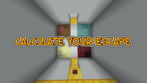 Calculate Your Escape - шесть головоломок (1.16.1)